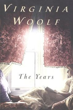 The Bestselling Books of the Last One Hundred Years: 1937 - For Reading Addicts Bloomsbury Group, One Hundred Years, Thing 1, Virginia Woolf, Come And Go, I Love Books, Threading, Fiction Books, Kindle
