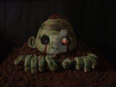 Image from http://img02.deviantart.net/50de/i/2015/120/2/0/zombie_cake_by_0970jackie-d331kiz.jpg.