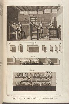 diderot-encyclepdie-letterpress.jpg (1664×2500)