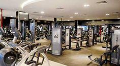 Fitness 360 International City is a friendly, vibrant and fun fitness facility, that spans 5,300q ft. Everyone can achieve their fitness goals and hav https://fittpass.com/fitness-360-international-city
