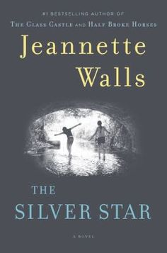 """A heartbreaking and redemptive novel about an intrepid girl who challenges the injustice of the adult world--a triumph of imagination and storytelling. In the 1970's, in a small town in California, Bean is twelve and her sister, Liz, is fifteen when their artistic mother, a woman who """"found something wrong with every place she ever lived,"""" takes off to find herself, leaving her girls enough money to last a month or two."""