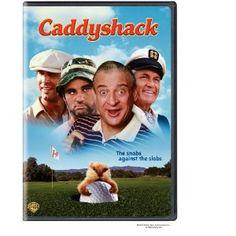 Caddyshack -