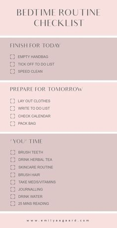 If you struggle to get productive in the morning, check out this evening routine for letting go of the day and preparing for the next day! of wedding checklist Evening Routine for a Productive Tomorrow Night Time Routine, Evening Routine, Morning Routine Checklist, Morning Beauty Routine, Healthy Morning Routine, Morning Routines, Healthy Routine Daily, College Morning Routine, Morning Routine Printable
