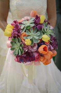 Real Wedding: Una boda hermosa en San Miguel de Allende - Foto Arturo González