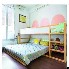 310 Best Ikea Bunk Beds Ideas Bunk Beds Ikea Bunk Bed Kid Beds
