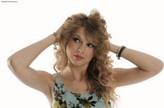 taylor swift magazine photoshoot gifs | Now let us go and see some wallpapers...