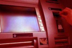 En Japón se llevó a cabo uno de los robos más grandes de la historia relacionados a cajeros automáticos. Un...