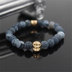 Lovel Bracelet