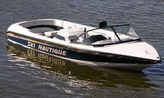 Ski nautique Water Ski, Ski Boats, Boat Stuff, Power Boats, Water Sports, Boating, Skiing, Tower, Earth