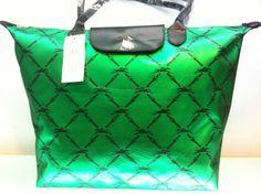 DISCOUNT Gucci purses online store,