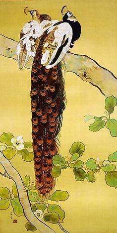 by Ishizaki Kouyou
