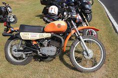 OldMotoDude: CZ Enduro at the 2019 Barber Vintage Motorcycle Festival -- Birmingham, Alabama Racing Motorcycles, Vintage Motorcycles, Harley Davidson Parts, Japanese Motorcycle, Vintage Cycles, Race Engines, Birmingham Alabama, Motorcycle Leather, Moto Guzzi