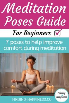 Persistent mindfulness meditation for beginners Sign In Meditation For Anxiety, Types Of Meditation, Free Meditation, Meditation Benefits, Meditation Practices, Mindfulness Meditation, Guided Meditation, Mindfulness Quotes, Mindfulness For Beginners