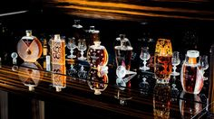 Macallan range breaks record with almost $1Million at Sotheby's Hong Kong