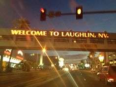 Nv adult ranch laughlin