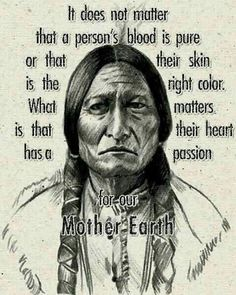native north americans, what can indigenous american society educate us about survival and household values Native American Prayers, Native American Spirituality, Native American Cherokee, Native American Symbols, Native American History, Native Symbols, Quotes Wolf, Wisdom Quotes, Life Quotes