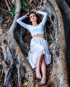 Nymph of the forest 🌳 🌿  Thank you again @charmingcolourphotography! • • • • • #trees #wilderness #girl #colorfull #modeling #nature #mothernature #outdoors #forest #photography #artistic #mystic #me #photooftheday #model #pic #pictures #woods #fairytale #nymph #balboapark #sandiego #lajolla #lajollalocals #sandiegoconnection #sdlocals - posted by Sierra Wooten ♈️  https://www.instagram.com/sierrakwooten. See more post on La Jolla at http://LaJollaLocals.com