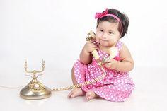 Como prepararte para una entrevista telefónica.