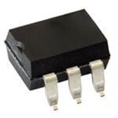 Panasonic AQV Series high quality  and capacity MOSFET PCB Mount Photomos Relays, Solid State Relays are suitable for  Telecommunication applications. 350v 130mA DIP 1 Form A Optocoupler Relays for industrial  applications.