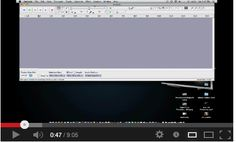 5 Great Video Tutorials on How to Create Podcasts Using Audacity ~ Educational Technology and Mobile Learning