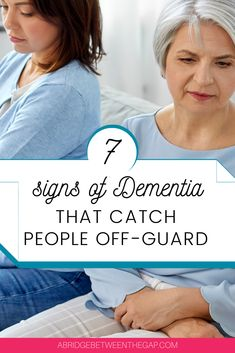 Most people equate Dementia with memory loss such as forgetting someone's name or to turn off the stove. The reality is significantly more cruel. With Dementia the brain function is affected to a point it interferes with every facet of a person's life. Dealing With Dementia, Stages Of Dementia, Dementia Symptoms, Dementia Care, Alzheimer's And Dementia, Different Types Of Dementia, Understanding Dementia, Dementia Awareness, Dementia Activities