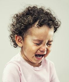 8 Reasons to Be Grateful for Tantrums
