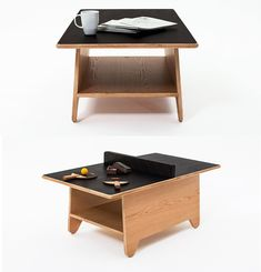 Mini-Ping-pong-Unique-Coffee-Table