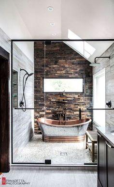 cute bathroom decor inspiration