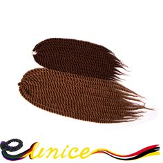 %http://www.jennisonbeautysupply.com/%     #http://www.jennisonbeautysupply.com/  #<script     %http://www.jennisonbeautysupply.com/%,      Good Quality 14inch Havana Mambo Twist Crochet Braid Hair 2pcs Senegalese Twist Hair Crochet Twist Braids Hair Extensions  USD 5.70/pieceUSD 7.00-70.10/pieceUSD 27.00-27.60/lotUSD 6.30-6.36/packUSD 5.39-5.57/pieceUSD 5.30/pieceUSD 6.43/pieceUSD 26.20/lot         Good Quality 14inch Havana Mambo Twist Crochet Braid Hair 2pcs Senegalese Twist Hair Crochet…