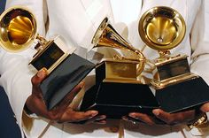 Grammy Predictions 2014: Who Will Land The Major Nominations? | Billboard
