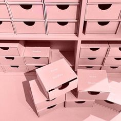 acne studios pink, my favorite color. Acne Studios, Tout Rose, Rose Pastel, Foto Art, Everything Pink, Pink Aesthetic, Pink Color, Pretty In Pink, Packaging Design
