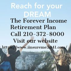 Dashboard | Wix.com Home And Auto Insurance, Car Insurance, Retirement Planning, To Focus, Did You Know, Knowing You, Dreaming Of You, How To Plan, Free