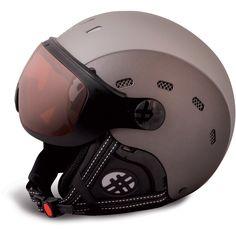Helmets, Bicycle Helmet, Grey, Hard Hats, Motorbikes, Cars, Gray, Cycling Helmet, Helmet