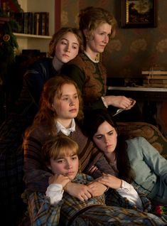 Greta Gerwig's star-studded adaptation of Little Women was filmed not far from where Louisa May Alcott wrote her novel Louisa May Alcott, Woman Movie, Movie Tv, Movies Showing, Movies And Tv Shows, Greta Gerwig, Video Interview, The Blues Brothers, Actresses