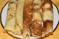 Pancakes, Food And Drink, Cooking Recipes, Bread, Ethnic Recipes, Pizza, Chef Recipes, Brot, Pancake
