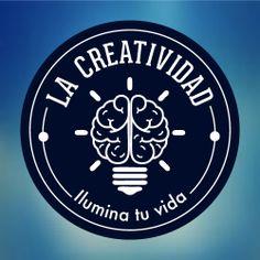 La creatividad ilumina tu vida