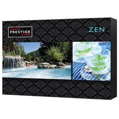 Coffrets Prestige : Zen | Idée Cadeau Québec http://www.ideecadeauquebec.com/coffrets-prestige-zen/
