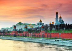 Москва - это мой город! | Moscow | МСК