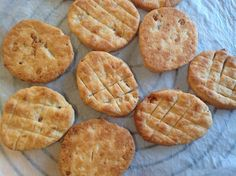 Apple Pie, Bread, Cookies, Food, Crack Crackers, Brot, Biscuits, Essen, Baking