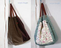 Bag No. 161