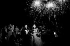 "Olga Wedding Photography on Instagram: ""Party Time!! . . #olgaweddingphotography . . ⠀⠀⠀⠀⠀⠀⠀⠀⠀ #weddingdress @elena_soulioti_haute_couture ⠀⠀⠀⠀⠀⠀⠀⠀⠀ #weddingingreece…"" Instagram Party, Greece Wedding, Romantic Weddings, Grooms, Videography, Party Time, Brides, Wedding Decorations, Wedding Photography"