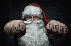 Keep Cool Over Yule… BAAM's Seven Ways to Avoid a Christmas Day Argument Plus More Free Resources for Surviving a Holiday Like No Other Anti Social Behaviour, Psychological Science, Personal And Professional Development, Traditional Flash, Family Support, I Cool, Humor, Film, Funny