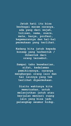 Poem Quotes, Qoutes, Poems, Midnight Thoughts, Blue Quotes, Self Reminder, Quotes Indonesia, People Quotes, Islamic Quotes