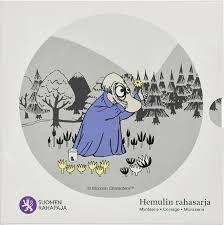 Kuvahaun tulos haulle suomi markka juhlarahat