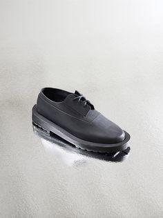 0af1266994a0 RIBEYRON-FW15-Collection fy5 Fashion Socks