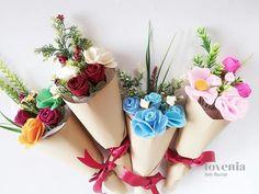 Colorful Lovenia Bouquet, visit us on instagram: @lovenia.florist
