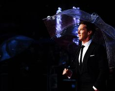 the premiere of 'The Imitation Game' on the opening night gala of the 58th BFI London Film Festival at Odeon Leicester Square on October 8 in London, England - linda foto