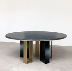 Dining Table 011