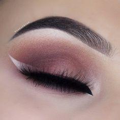 makeupbyan