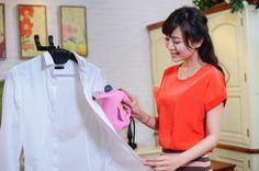Best Garment Steamers Best Garment Steamer, Garment Steamers, Tops, Women, Fashion, Moda, Women's, La Mode, Shell Tops